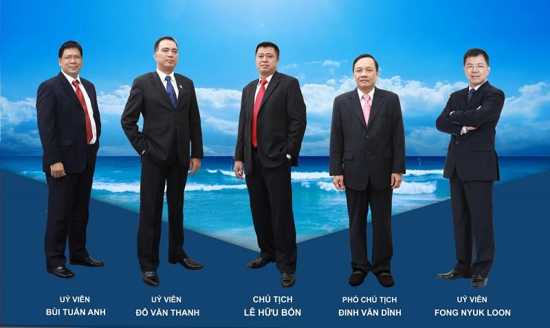 HOI DONG QUAN TRI 2015 UP.jpg